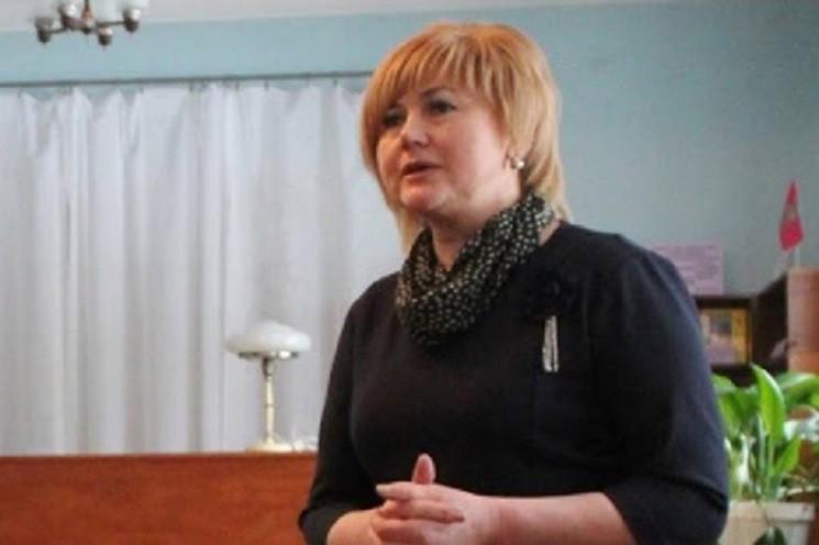 До «Пропозиції» Філатова приєдналася ще одна «московська зозуля»