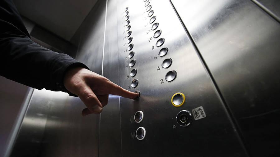 Проблеми з ліфтами Дніпра можна вирішити: досвід Мечникова