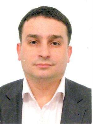Директор департаменту Дніпровської міськради «відмив» майже 16 мільйонів гривень