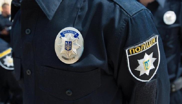 До поліції області надійшло 155 повідомлень, пов'язаних з порушеннями виборчого законодавства