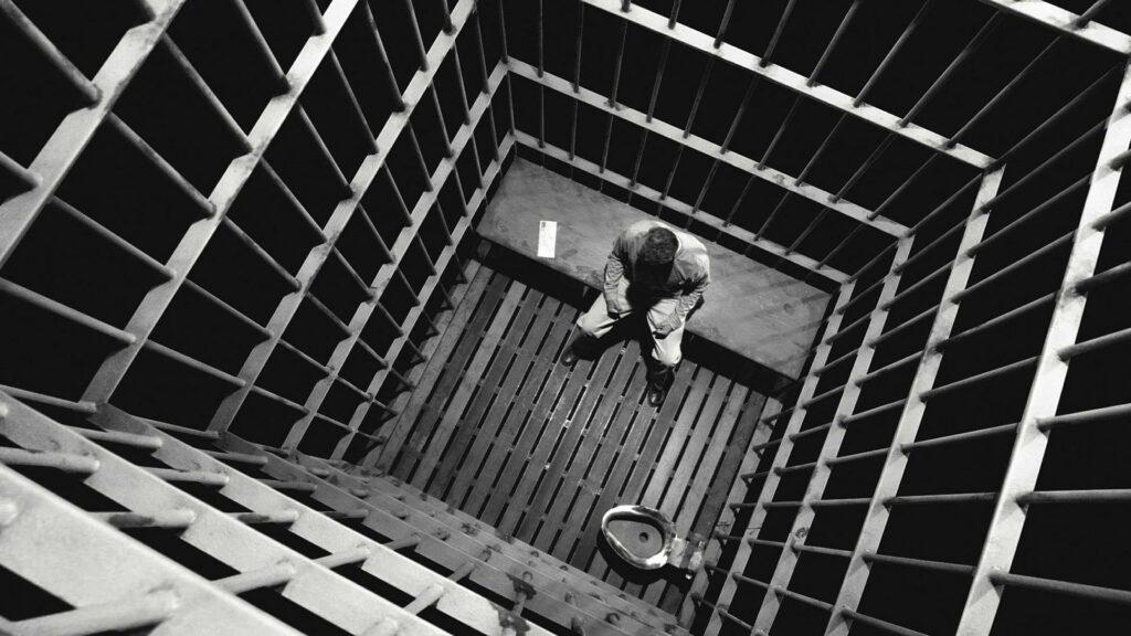 У Дніпрі судитимуть чоловіка за зґвалтування та вбивство 11-річного хлопчика