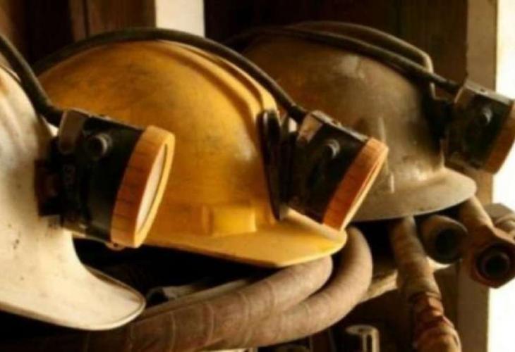 Шахтарі Кривбасу домоглися підвищення зарплат та покращення умов праці