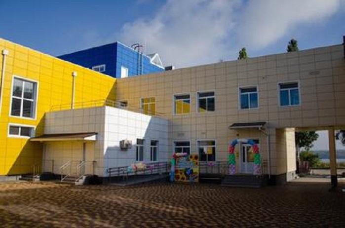 Руйнуємо стереотипи: сільські школи нічим не поступаються міським – Бондаренко (фото)