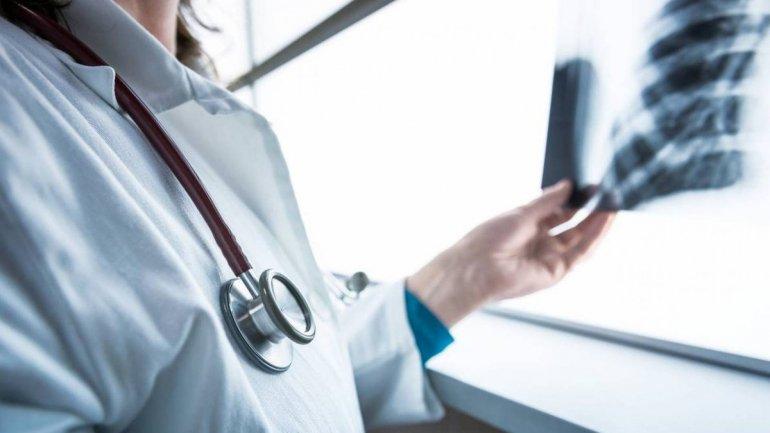 З Мечникова виписали 30 пацієнтів, які подолали COVID-19
