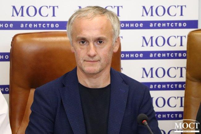 «Команда Дніпра» вимагає посилити протиепідемічні заходи на дільницях під час місцевих виборів