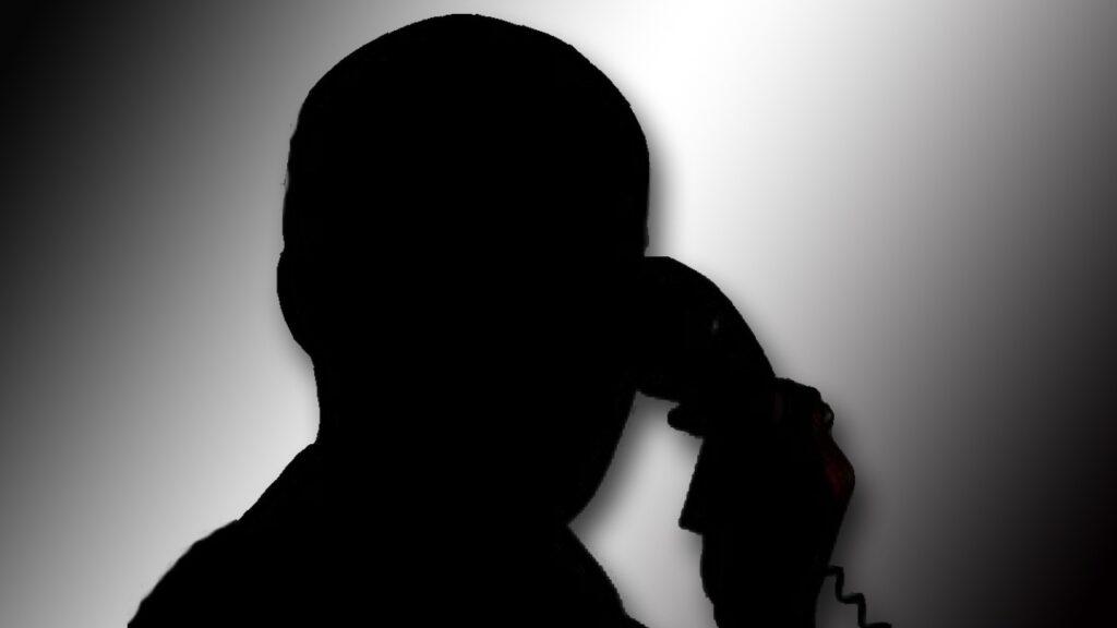 У середмісті Дніпра виявили шахрайський «call-центр»