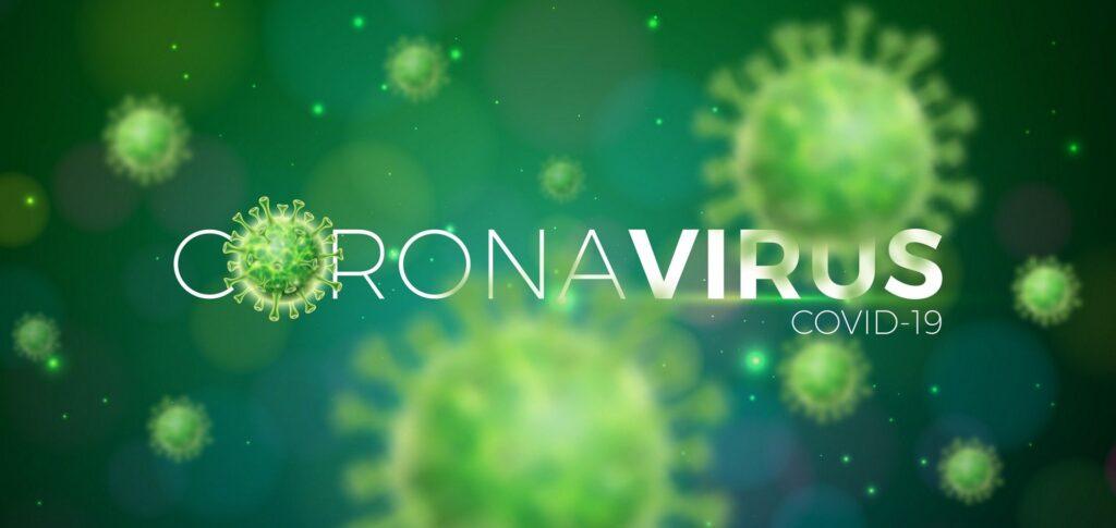 COVID-19 на Дніпропетровщині: 312 позитивних тестів за добу