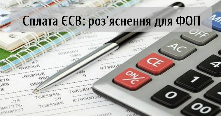 Органи ДПС визначили період незастосування штрафних санкцій за порушення законодавства про ЄСВ
