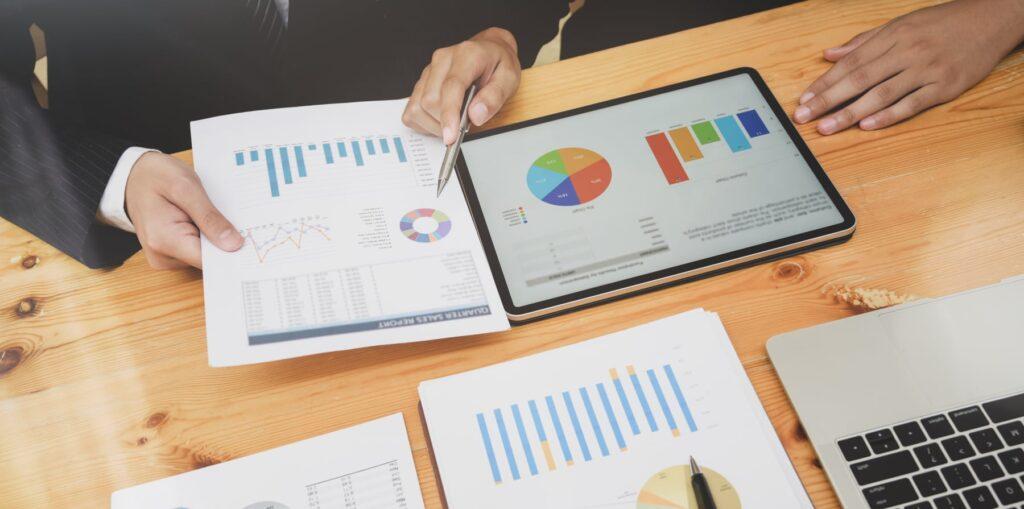 Переробні підприємства та компанії плодоовочевого сектору можуть отримати аналітику щодо стану галузі