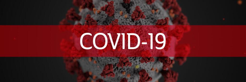 Жовтень б'є рекорди смертності від COVID-19