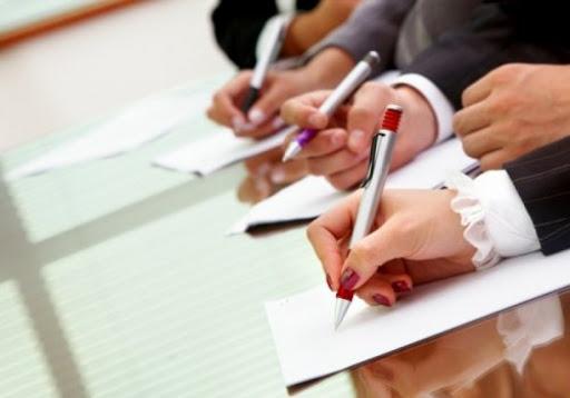 У Дніпрі пройшло засідання комісії з питань ТЕБ та НС щодо затвердження «помаранчевої» зони