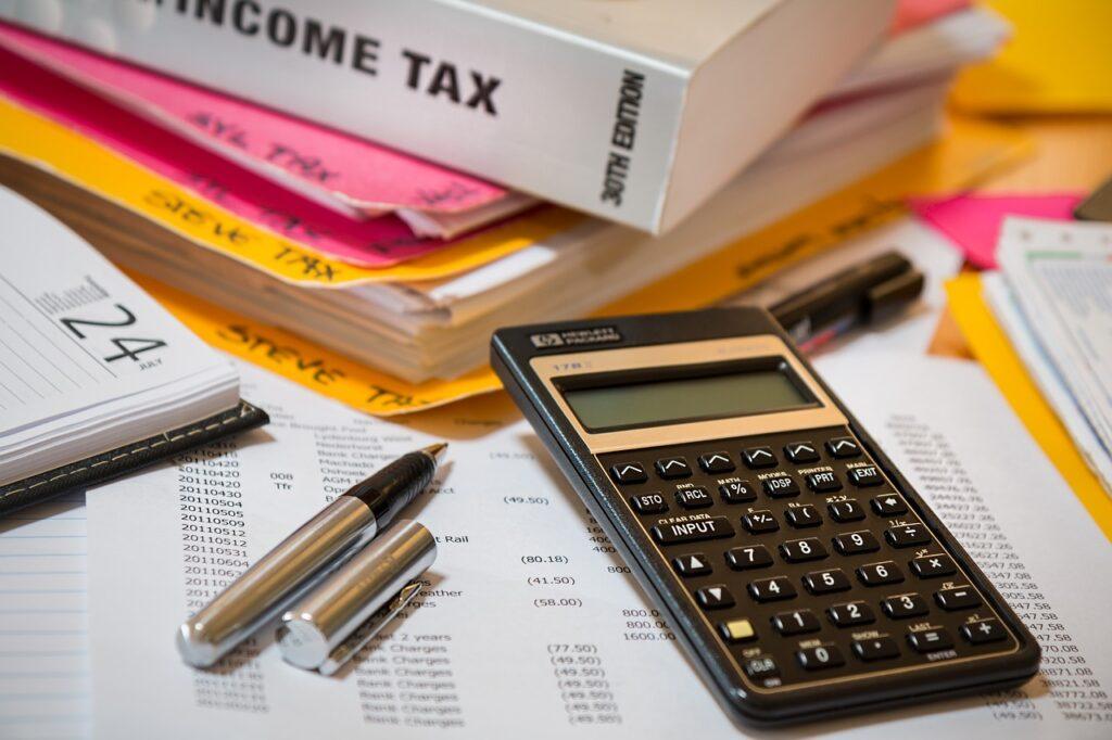 До бюджету Покровської громади, не дивлячись на карантин, надійшло більше податків, ніж очікували