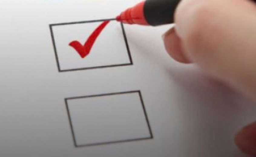 Другий тур виборів мера в Дніпрі: все, що потрібно знати, перш ніж йти голосувати