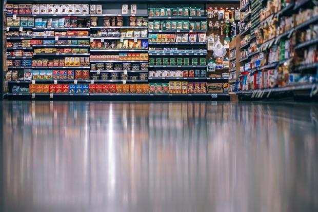 Облстат проаналізував ціни на споживчому ринку: які продукти подорожчали