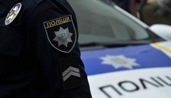 Підлітка, який зник, знайшли правоохоронці