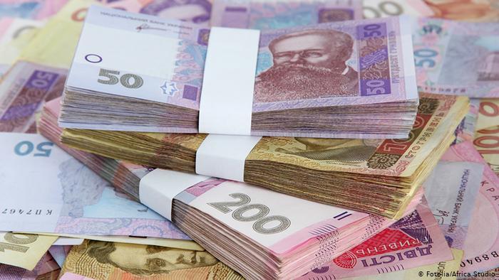 Обійшлося в копійчину: скільки коштує криворізькому бюджету виплата компенсації по 500 гривень