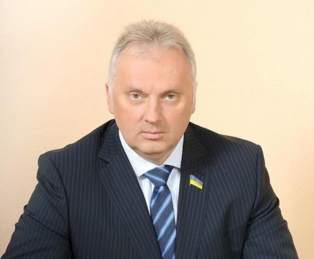 Екс-нардеп з Дніпропетровщини уникнув покарання за брехню в деклараціях