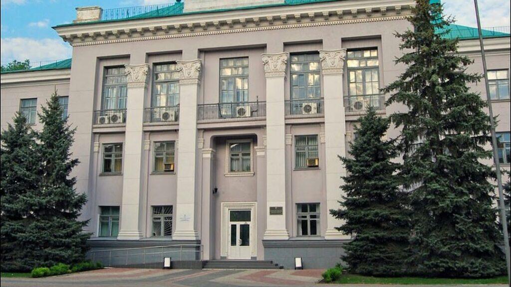 Хто пройшов у депутати міськради Новомосковська (список)