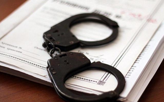 Різанина у Кривому Розі: нападнику повідомлено про підозру