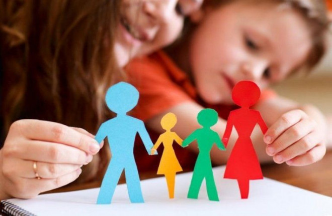 380 дітей Дніпропетровщини отримають гуманітарну допомогу