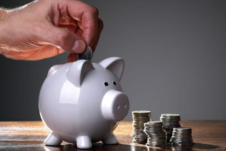 Економіст про накопичувальну пенсійну систему: законопроект заведе зарплати у тінь