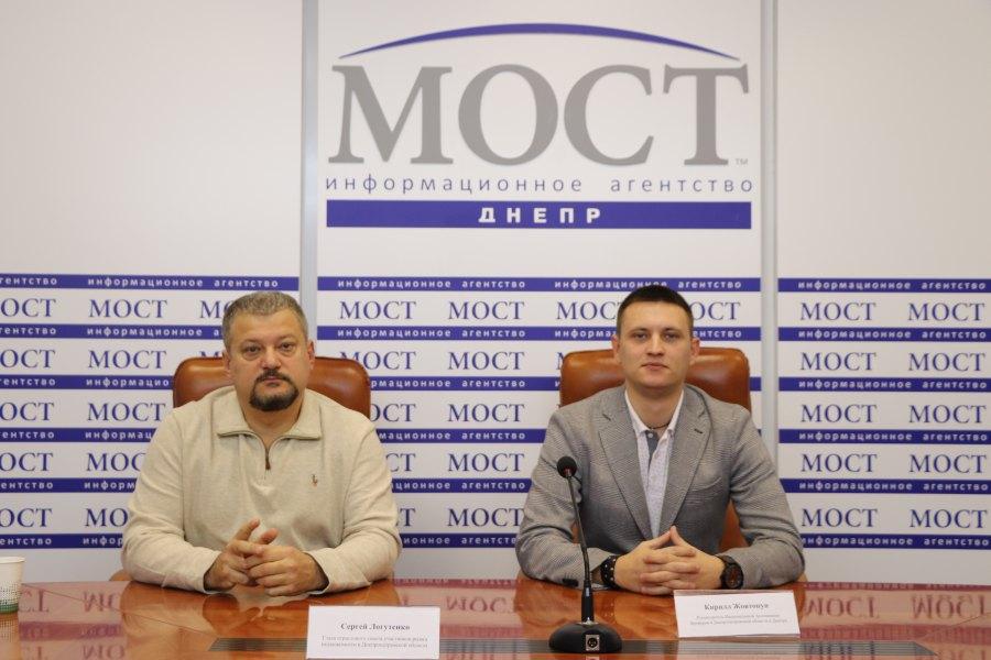 Чи зможуть українці приватизувати кімнати в гуртожитках?