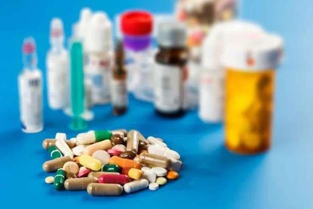 «МЗУ» купили німецький тромболітик Актилізе дешевше середньої ціни по Україні