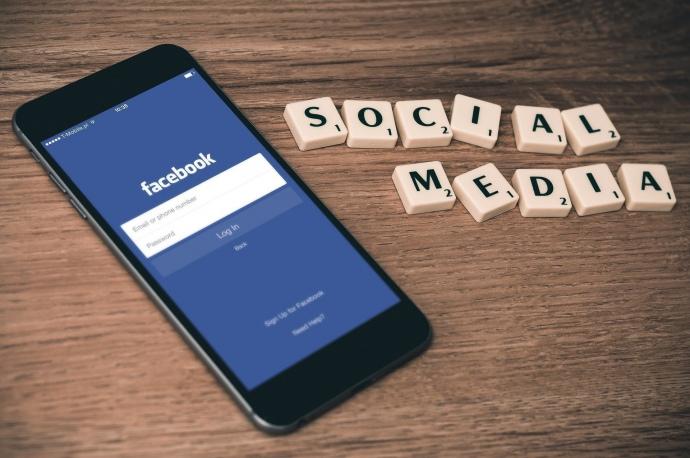 Facebook запустив хаб з онлайн-тренінгами для малого і середнього бізнесу