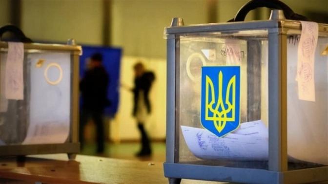 Святослав Олійник назвав тих, хто проголосував на виборах мера за чинну владу