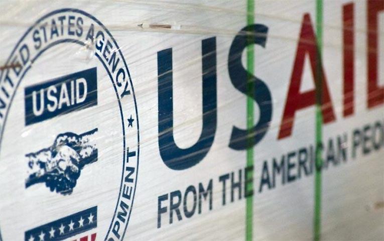 Аграрії Дніпропетровщини можуть долучитися до програми USAID з аграрного і сільського розвитку