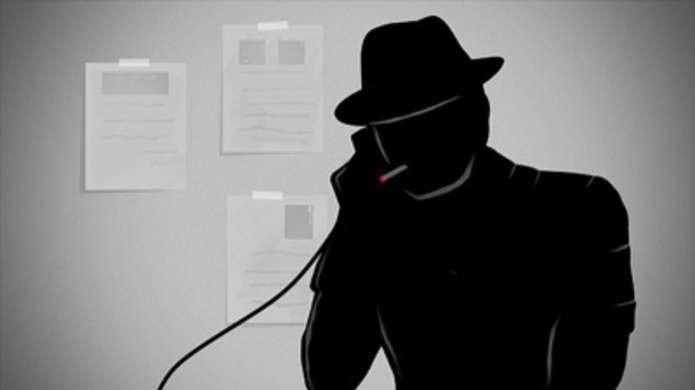 Обережно, аферисти: у Дніпрі активізувалися телефонні шахраї