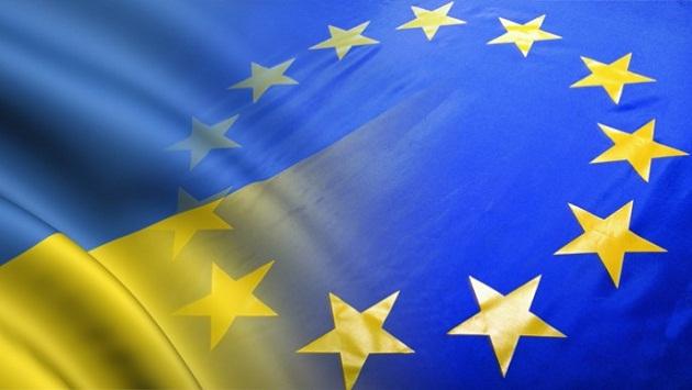 В уряді заявили про відкриття нового офісу євроінтеграції у Дніпрі