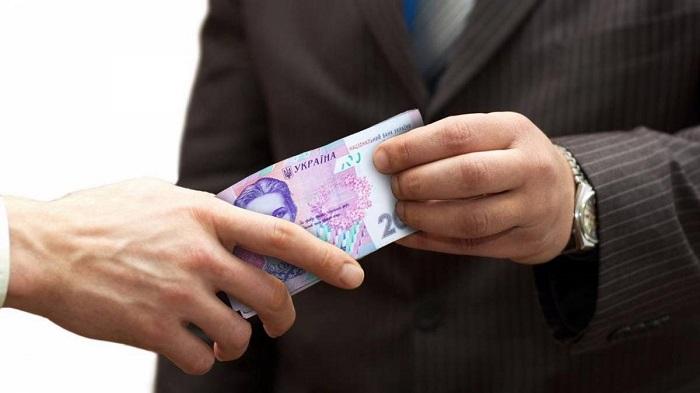 У Дніпрі шахраї купують голоси на виборах через Telegram і Viber: справою зайнялася поліція