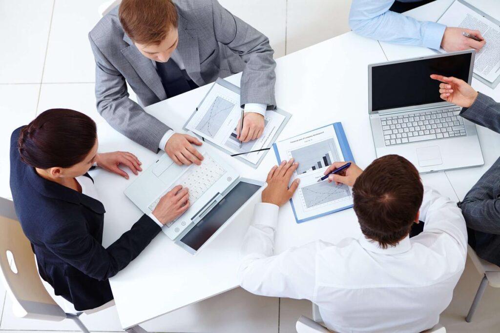 У Апостолівській громаді збирають пропозиції щодо змін в законодавстві для вирішення проблем бізнесу