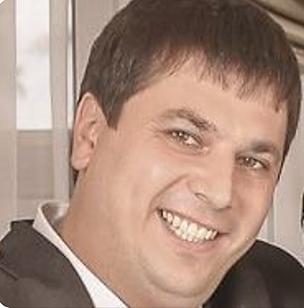 Підозрюваний директор департаменту транспорта Маковцев сплатив за себе заставу