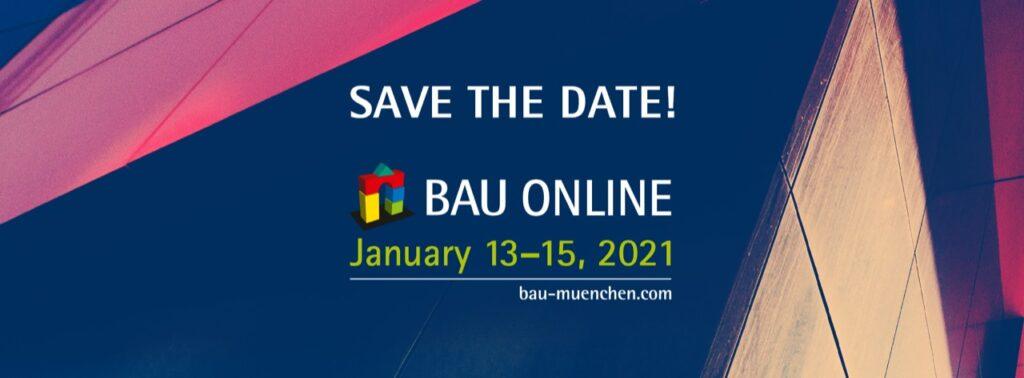 Представників бізнесу у сфері будівництва та архітектури запрошують на онлайн-виставку