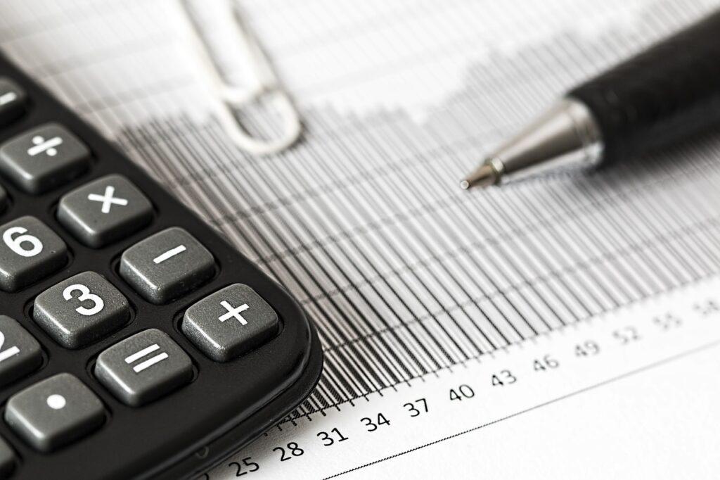 Марганецька міська громада прийняла бюджет на наступний рік