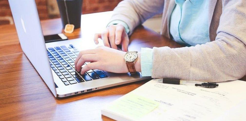 Для підприємців влаштують день корисного контенту