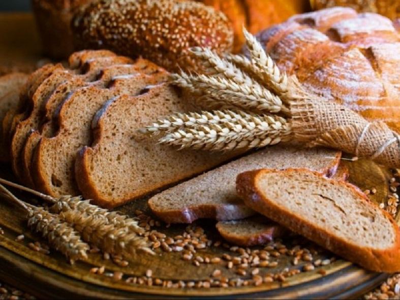 Експерт прогнозує ріст цін на хліб до весни максимум до 10%
