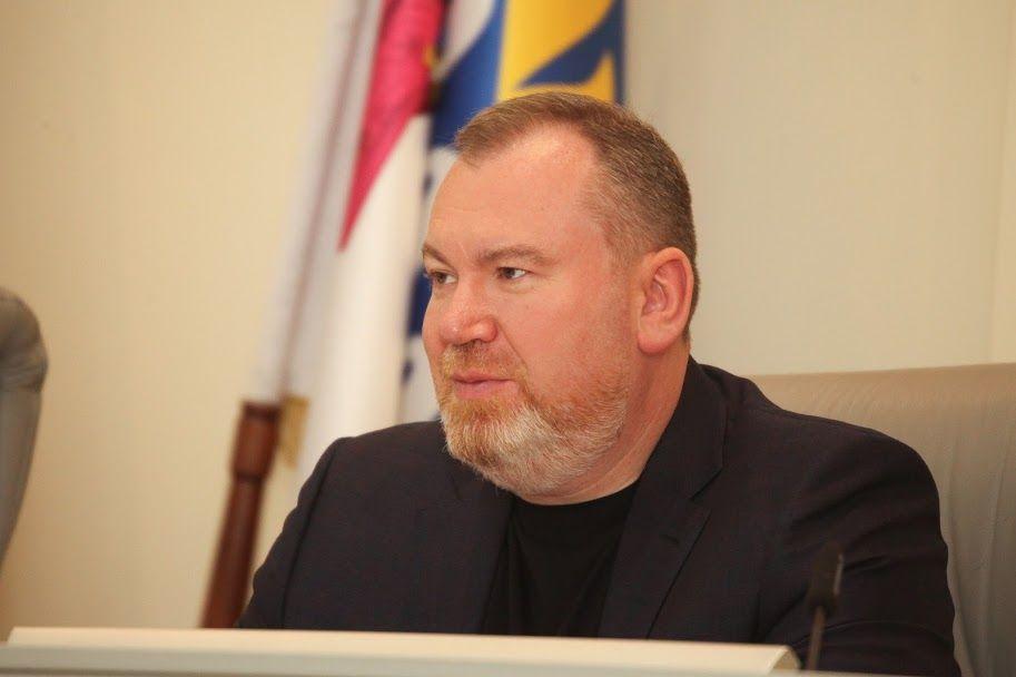 Перше розпорядження нового губернатора: у Дніпрі не реорганізовуватимуть управління культури
