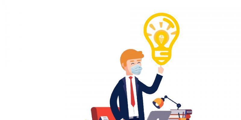 П'ятихатська та Царичанська філії обласного центру зайнятості відновили прийом клієнтів в своїх офісах