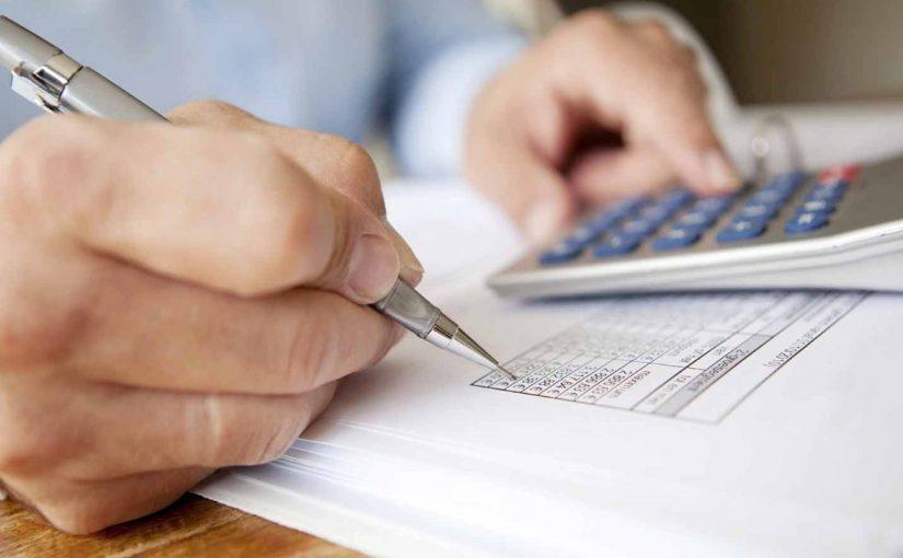 Завдяки налоговим маніпуляціям підприємці намагались збагатіти на 125 млн гривень