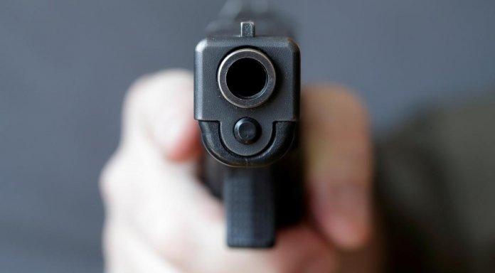 Масштабні кримінальні розбірки на Дніпропетровщині не відбудуться (ВІДЕО)