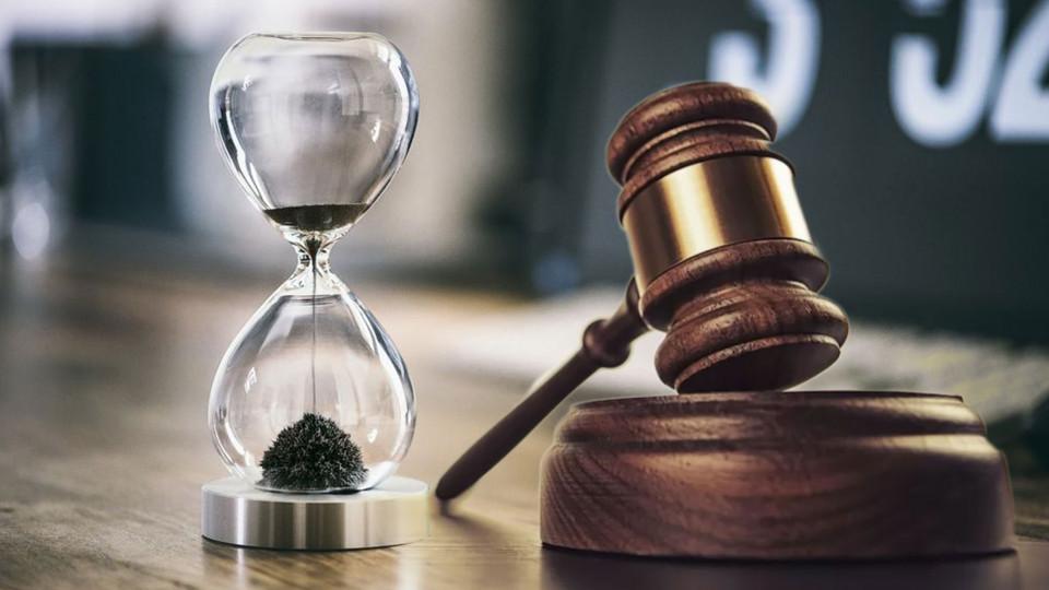 Суддю районного суду звільнять за скаргою обласної прокуратури