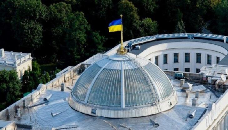 Брехня у деклараціях: комітет ВР узгодив компромісний законопроєкт