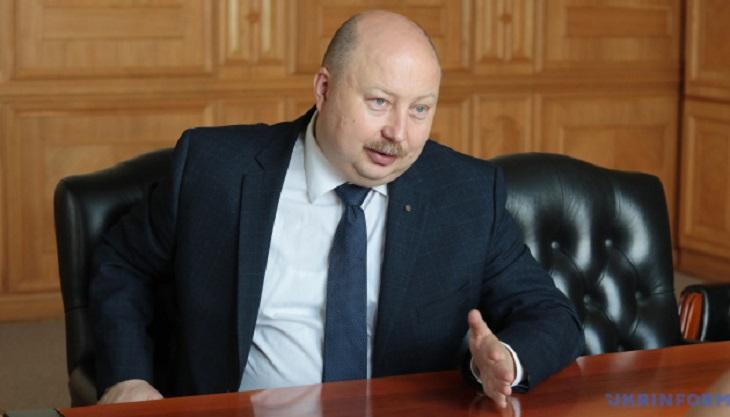 Карантин: у Кабміні розповіли, що не працюватиме у січні