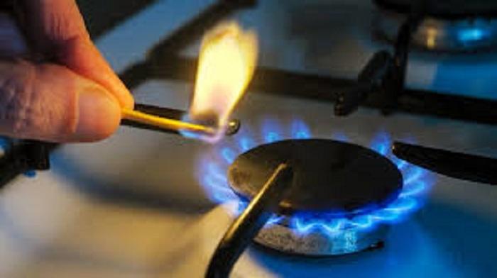 «Нафтогаз» на 14% підвищив ціну на газ для побутових споживачів