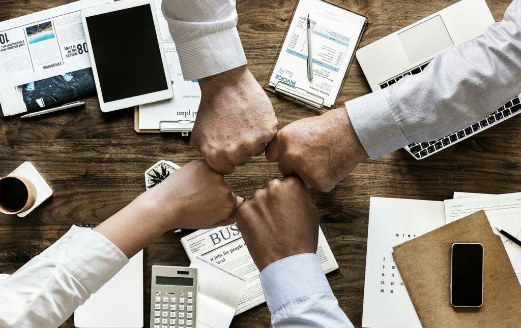 «Лица» надають інформаційну підтримку малому та середньому бізнесу