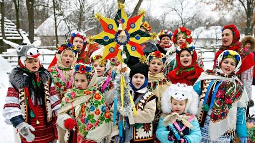 Творчі колективи Дніпропетровщини запрошують до участі в обласному фестивалі свят та обрядів