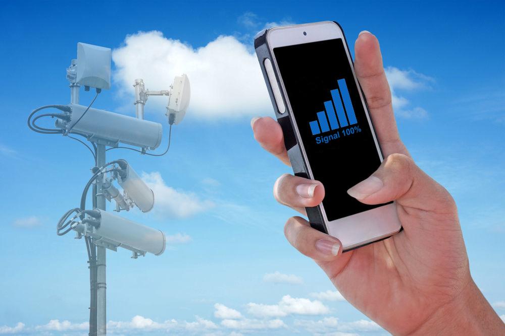 В Україні подорожчає мобільний і стаціонарний зв'язок